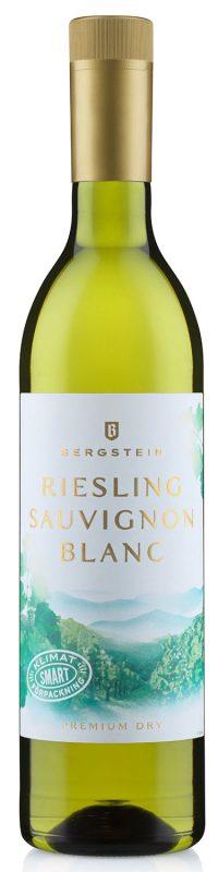 Bergstein Riesling Sauvignon Blanc
