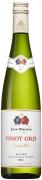 Jean Biecher Pinot Gris