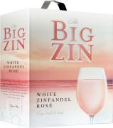 Big Zin Rosé