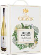 Pierre Chavin Côtes de Gascogne Cuvée Réserve