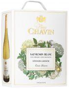 Pierre Chavin Sauvignon Blanc Côtes de Gascogne