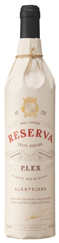 P.LEX Reserva