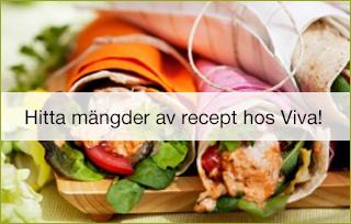 recept-hos-viva