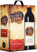 The Ultimate Zin Box