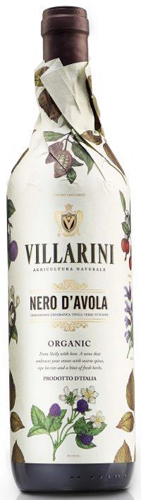 Villarini