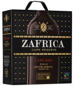Zafrica Cape Reserve