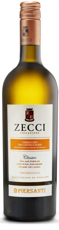 Zecci Classico